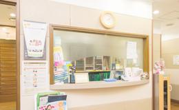 梅田の歯医者|APPLAUSE愛歯やまだ歯科